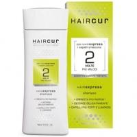 Brelil Hcit Hairexpress Shampoo - Шампунь для ускорения роста волос, 200 мл
