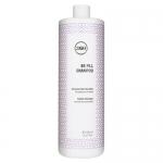 Фото 360 - Кератиновый шампунь для волос Be Fill Shampoo, 1000 мл