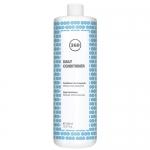 Фото 360 - Ежедневный кондиционер для волос Daily Conditioner, 1000 мл