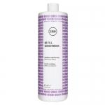 Фото 360 - Кератиновый кондиционер для волос Be Fill Conditioner, 1000 мл