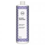 Фото 360 - Антижелтый кондиционер для волос Be Silver Conditioner, 1000 мл