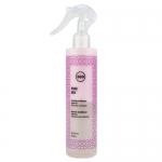 Фото 360 - Двухфазный кондиционер для волос Pure Mix Leave-In Conditioner, 250 мл
