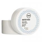 Фото 360 - Воск для волос Water Wax, 100 мл