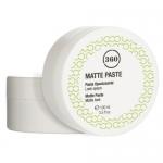 Фото 360 - Матовая паста для укладки волос Matte Paste, 100 мл