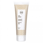 Фото 360 - Разглаживающий крем для непослушных волос Tidy Cream, 250 мл