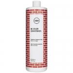 Фото 360 - Кондиционер для защиты цвета волос Be Color Conditioner, 1000 мл