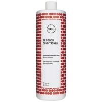 Купить 360 - Кондиционер для защиты цвета волос Be Color Conditioner, 1000 мл, 360 - Уход