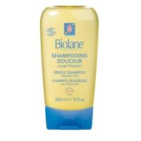 BIOLANE - Шампунь для младенцев 300 мл