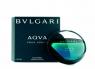 Bvlgari Aqua Homme - Туалетная вода 100 мл спрей
