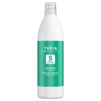 Tefia Special Treatment - Бальзам-филлер с гиалуроновой кислотой, 1000 мл