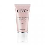 Фото Lierac Bust Lift Expert - Ремоделирующий крем для бюста и зоны декольте, 75 мл