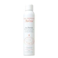 Avene - Вода термальная, 300 мл