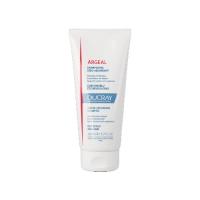 Купить Ducray Argeal Shampooing Sebo-Absorbant - Шампунь себоабсорбирующий для жирных волос, 200 мл