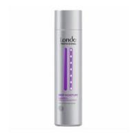 Londa Professional Deep Moisture Shampoo - Шампунь увлажняющий, 250 мл.