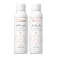 Avene - Термальная вода, 2*150 мл