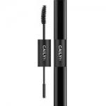 Cailyn 7 in 1 Dual 4D Fiber Mascara - Тушь для ресниц, 10 мл