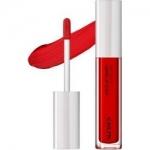 Фото Cailyn Art Touch Liquid Lipstick Aphrodite - Помада для губ кремовая, тон 06, 4 мл