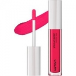 Cailyn Art Touch Liquid Lipstick Artemis - Помада для губ кремовая, тон 05, 4 мл