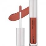 Фото Cailyn Art Touch Liquid Lipstick Athera - Помада для губ кремовая, тон 04, 4 мл