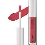 Фото Cailyn Art Touch Liquid Lipstick Eos - Помада для губ кремовая, тон 02, 4 мл