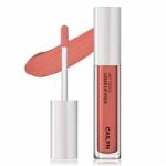 Cailyn Art Touch Liquid Lipstick Hera - Кремовая помада, тон 03, 4 мл