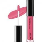 Фото Cailyn Art Touch Tinted Lip Gloss Dream Catcher - Лак для губ, тон 01, 4 мл