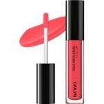 Фото Cailyn Art Touch Tinted Lip Gloss Forbidden Fruit - Лак для губ, тон 04, 4 мл