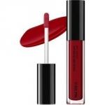 Фото Cailyn Art Touch Tinted Lip Gloss Love Affair - Лак для губ, тон 08, 4 мл