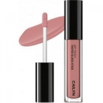 Cailyn Art Touch Tinted Lip Gloss Love Stamp - Лак для губ, тон 11, 4 мл