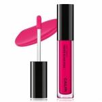 Фото Cailyn Art Touch Tinted Lip Gloss Paradise Fall - Лак для губ, тон 03, 4 мл