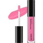 Фото Cailyn Art Touch Tinted Lip Gloss Smitten - Лак для губ, тон 02, 4 мл