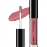 Фото Cailyn Art Touch Tinted Lip Gloss Winter Blossom - Лак для губ, тон 12, 4 мл