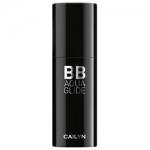 Фото Cailyn BB Aqua Glide Cream 07 Caramel - Тонирующий бальзам, тон 07, карамельный, 30 мл