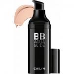 Фото Cailyn BB Aqua Glide Cream Nude - Тонирующий бальзам, тон 03, 30 мл
