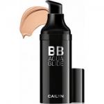 Фото Cailyn BB Aqua Glide Cream Nutmeg - Тонирующий бальзам, тон 04, 30 мл