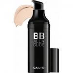 Фото Cailyn BB Aqua Glide Cream Sandstone - Тонирующий бальзам, тон 02, 30 мл