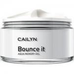 Фото Cailyn Bounce It Aqua Memory Gel - Гель увлажняющий для лица, 50 мл