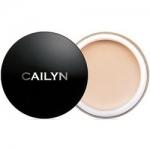Cailyn Bright on Eye Balm - Праймер для глаз, 8 г