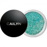 Cailyn Carnival Glitter Ariel - Тени рассыпчатые, тон 03, 5 г