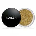 Фото Cailyn Carnival Glitter Blondie - Рассыпчатые тени, тон 06, 2,5 гр