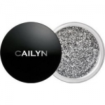 Cailyn Carnival Glitter Fallen Angel - Тени рассыпчатые, тон 10, 5 г