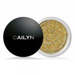 Cailyn Carnival Glitter Gold Digger - Рассыпчатые тени, тон 16, 2,5 гр