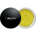 Cailyn Carnival Glitter Lemon Drop - Тени рассыпчатые, тон 13, 5 г