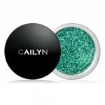 Фото Cailyn Carnival Glitter Persian Sea - Рассыпчатые тени, тон 08, 2,5 гр