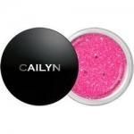 Cailyn Carnival Glitter Punk Rock - Тени рассыпчатые, тон 07, 5 г