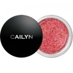 Cailyn Carnival Glitter Sugar Spice - Тени рассыпчатые, тон 19, 5 г