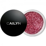 Фото Cailyn Carnival Glitter Temptation of Roses - Тени рассыпчатые, тон 11, 5 г