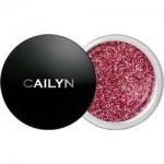 Cailyn Carnival Glitter Temptation of Roses - Тени рассыпчатые, тон 11, 5 г