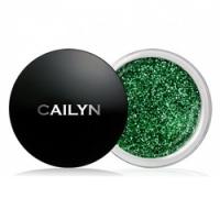 Cailyn Carnival Glitter Wanderlust - Рассыпчатые тени, тон 20, 2,5 гр
