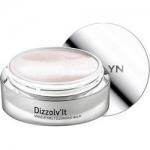 Фото Cailyn Dizzolvit Makeup Melt Cleansing Balm - Бальзам для снятия макияжа, 50 г